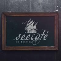 Seecafe_Klostersee_Ebersberg_chalkboard_web