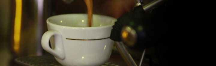 artesano Ebersberg - Kaffeespezialitäten