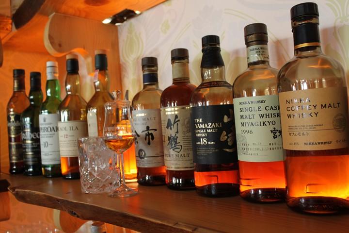 artesano_whiskybar_ebersberg