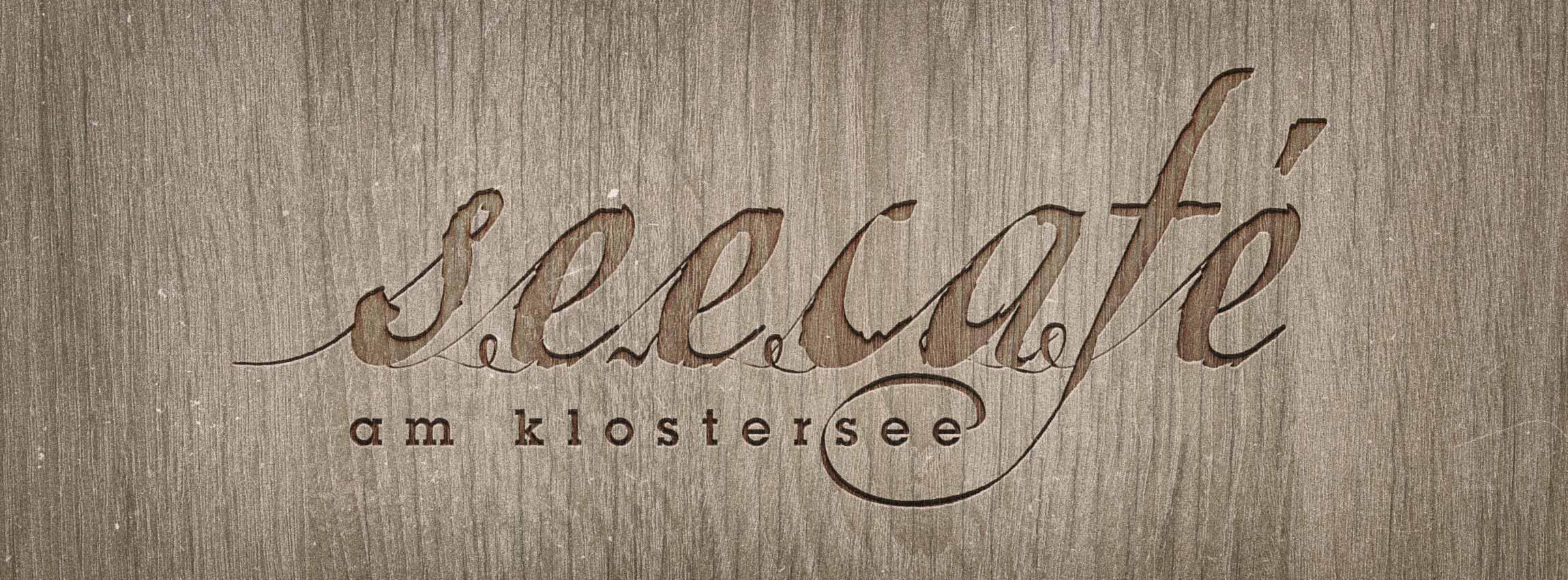 Seecafé Klostersee Ebersberg